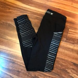 Athleta | Stash Pocket Leggings